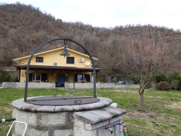 casa-vacanze-casetta-dei-prati_1
