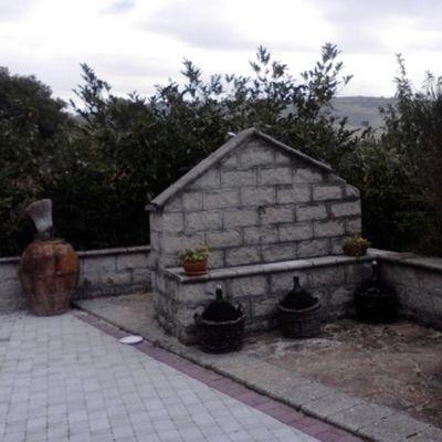 fontanile