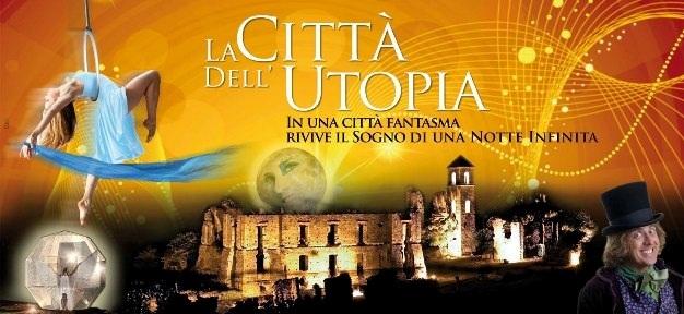 manifesto-citta-utopia