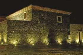 carcere borbonico