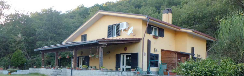 casetta-home