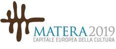 logo matera2019